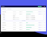 Reverso.co | App Concept