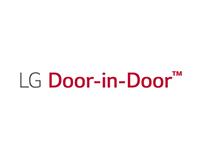 LG - Door-In-Door