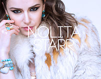 Nolita Starr
