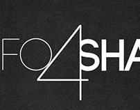 CFO4SHARE LOGO