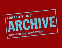 PUBLICACIÓN LÜRZER'S ARCHIVE