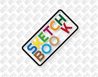 SketckBook