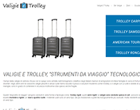 valigie-trolley.it