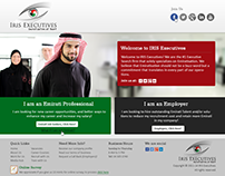 Recruitment Company for UAE