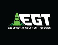Exceptional Golf Technologies (EGT)