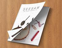 SEESAW Magazine