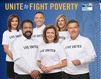 Unite to Fight Poverty