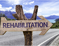 What to Look for in a Drug Rehab Treatment Center?