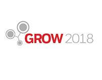 Honeywell Grow 2018