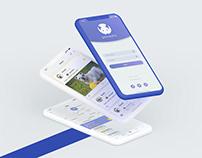 WallTree - PDF Company Presentation