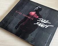 Jazz Inuit - LP