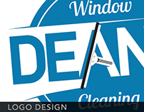 Dean's Window Cleaning
