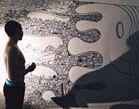 my mural