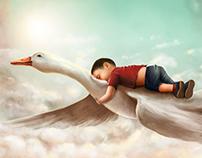 致《Aylan Kurdi》