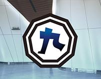 Tech service - logo