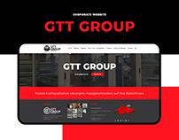 GTT Group