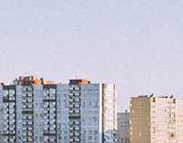 we build this city