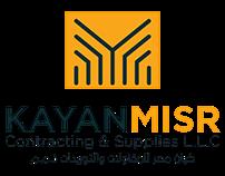 Kayan Misr ID