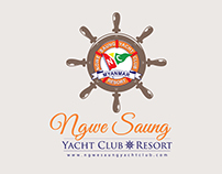 Ngwe Saung Yacht Club & Resort's File Folder