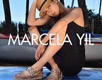MARCELA YIL SS17 ADV