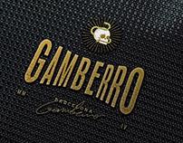 Gamberro Street Wear