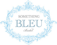 Something Bleu Bridal