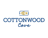 Cottonwood Cove Restaurant