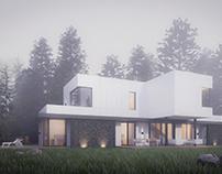 """""""The Light Inside"""" by SVOYA studio"""
