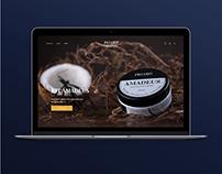 Figaro Online Store