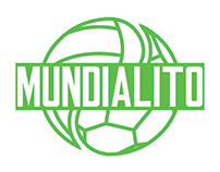 MUNDIALITO 2.0
