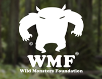 WMF icon and logotype