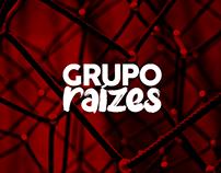 Projeto Grupo Raízes