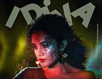 Idiva Magazine - Taapsee Pannu