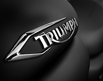 Motor Trike