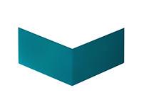 3D concrete tile #8, brand ASHOME