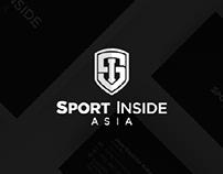 SPORT INSIDE ASIA