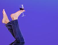 Ladies, Wine & Design El Paso