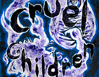 Cruel Children