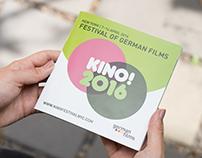 KINO!2016