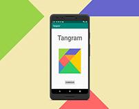 Tangram App