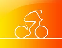 Велоклуб «Курган» • Website