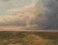 The American Prairie Reserve