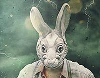 Dark Easter 2015