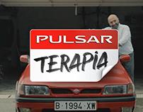 PULSARTERAPIA