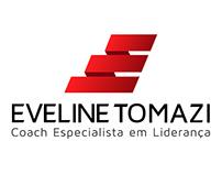 Eveline Tomazi