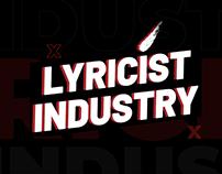 LYRICIST INDUSTRY DANCE PROGRAM [Promotional Video]