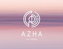 A Z H A
