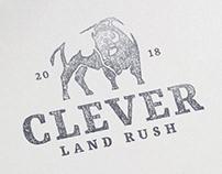 CleverLandRush