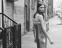 Memory Lane | BLVD | Prada Exclusive