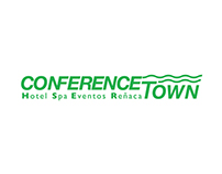 Hotel Conference Town